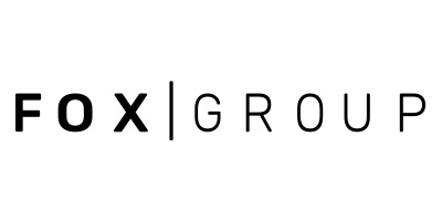 Fox Group international