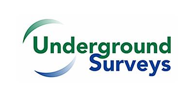 Underground Surveys