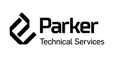 EJ Parker